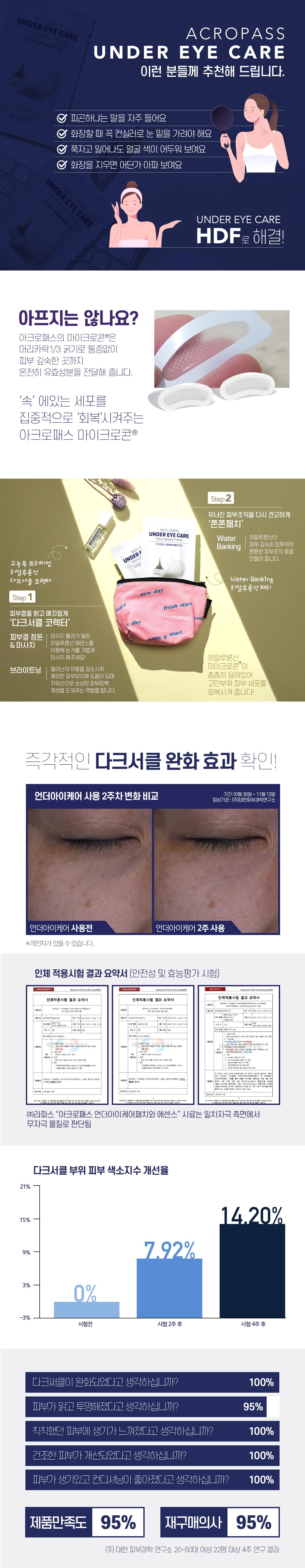 under_eye_care_02.jpg